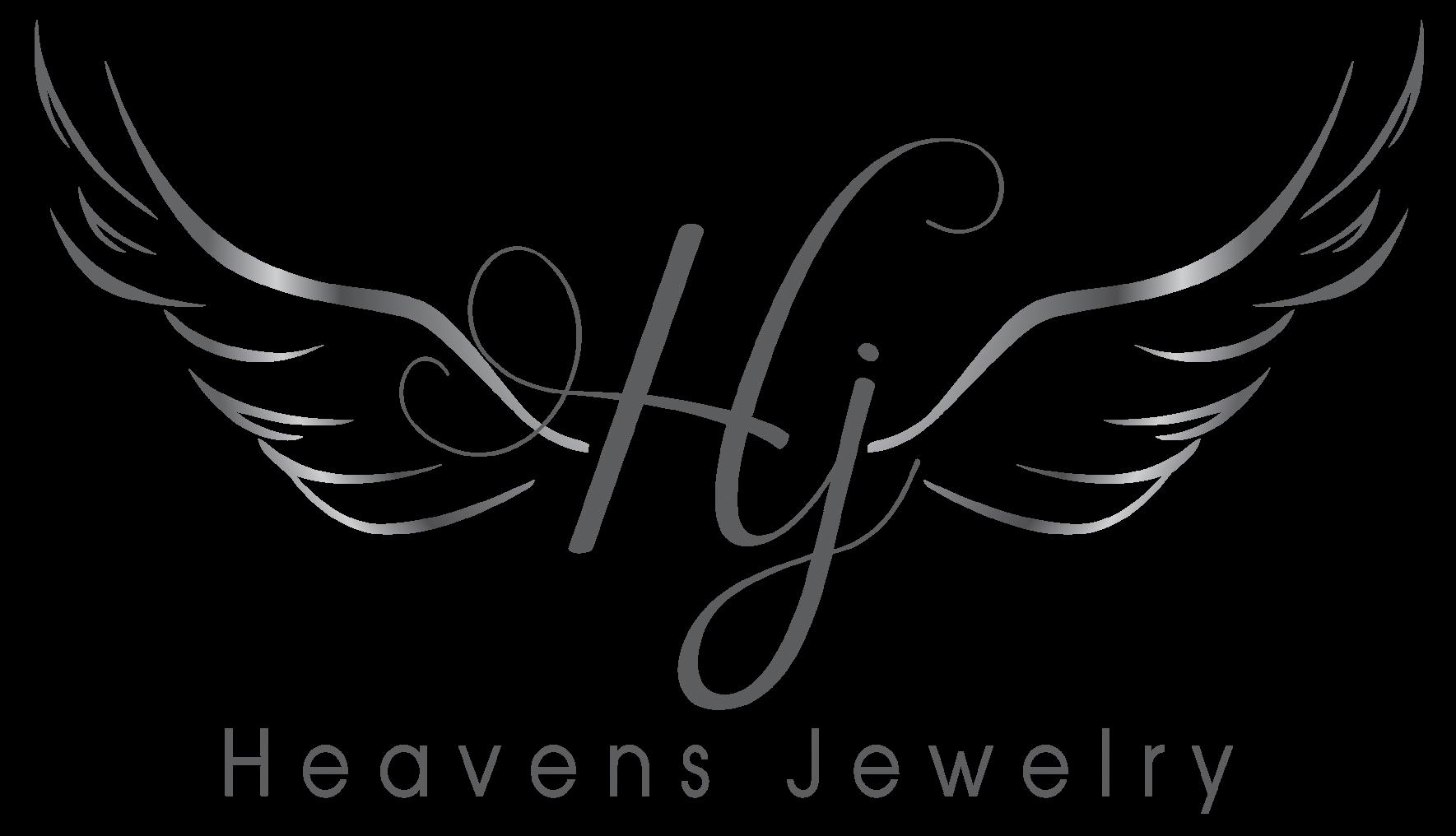 Heavens Jewelry